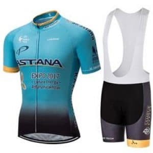 cycling jersey replica at DHgate