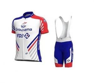 Cheap Cycling Jersey Replica Kits