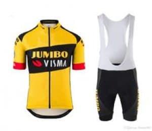 Cheap Cycling Jerseys for women