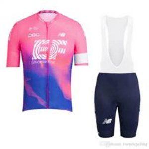 Men's Cycling Jerseys Replicas