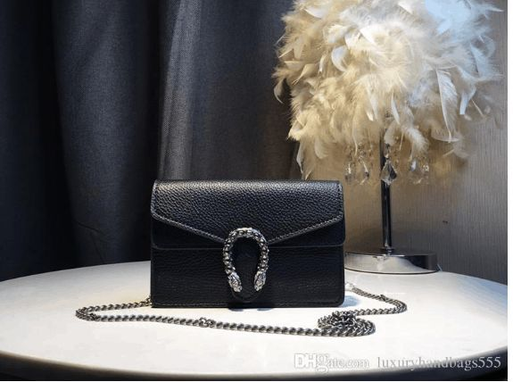 Check out our fake gucci bag selection for the very best in Super Mini Bag. Buy this gucci clone online at cheap prices