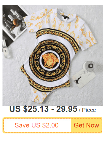 Best DHGate Coupons, buy products online at a discount. discount up to 90%. save USD2 to USd100