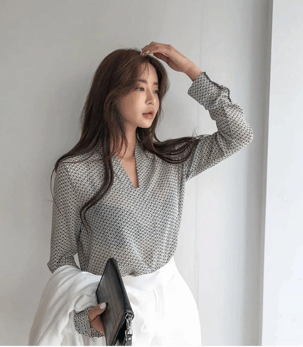Buy Korean Fashion Clothing Stores in DHGate