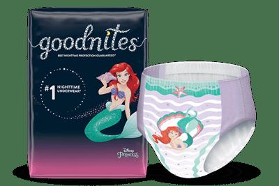 diaper freebies