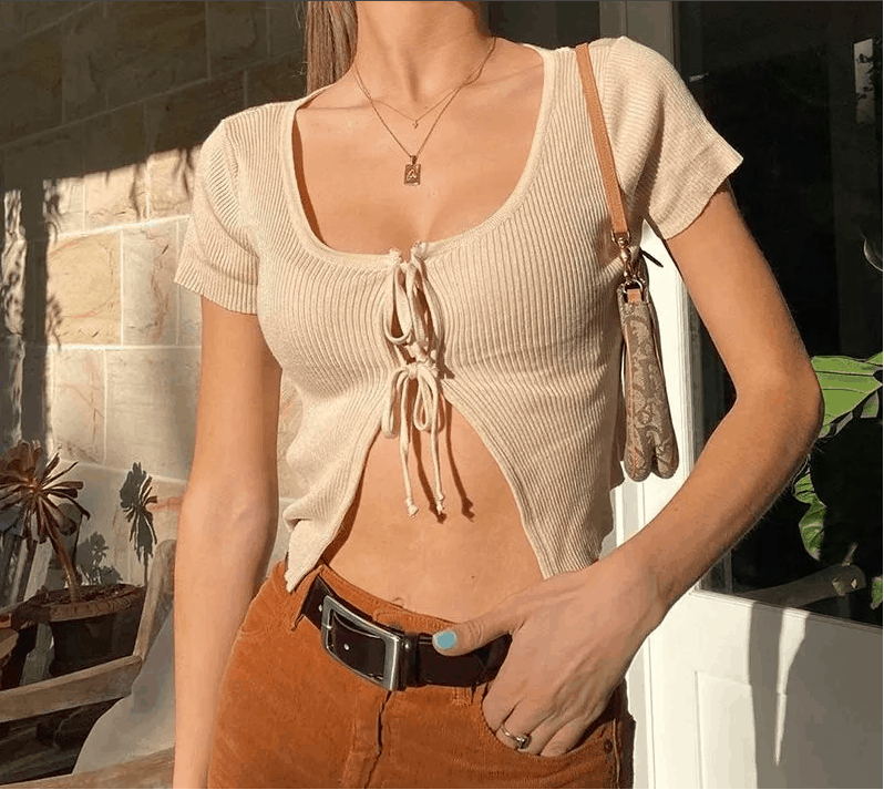 Top Korean Fashion Clothing Stores in DHGate