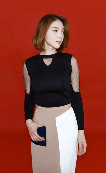 Women's Korean Fashion for Office Wear on DHGate