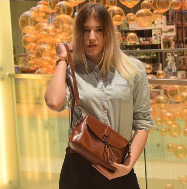 DHGate cheap Designer Women Luxury Handbags Replica Copy Purse Esufeir 3 Hermes Bag