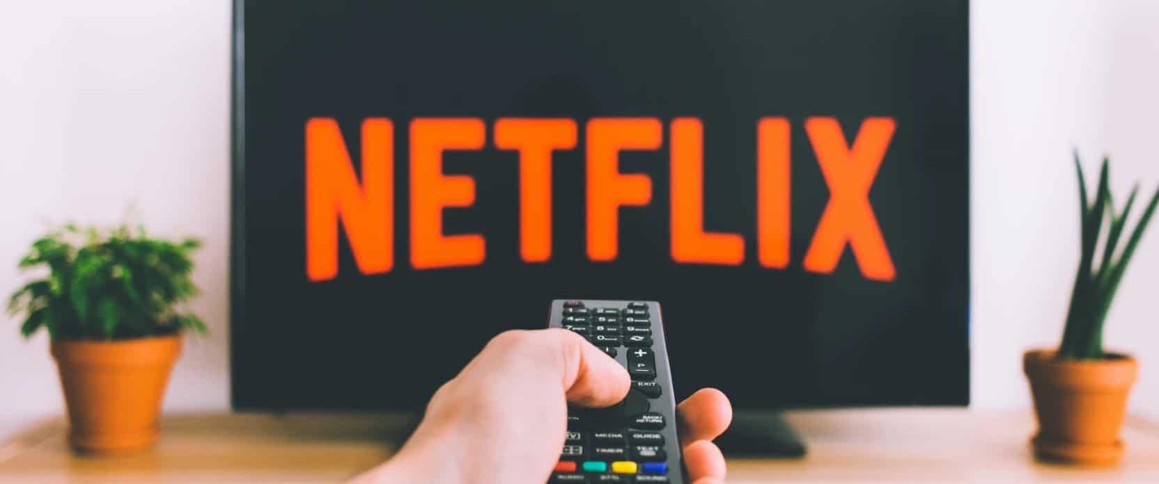 Alternativas a Project Free TV