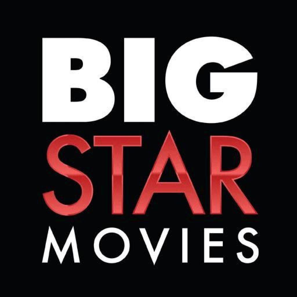 Bigstar Movies is Alternatives to TheWatchSeries