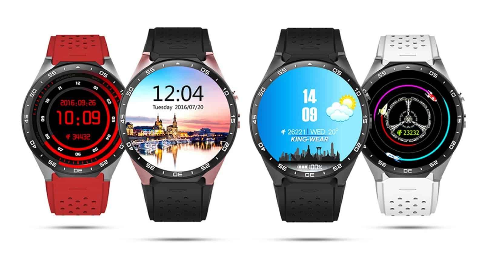 best Chinese watch brand on aliexpress