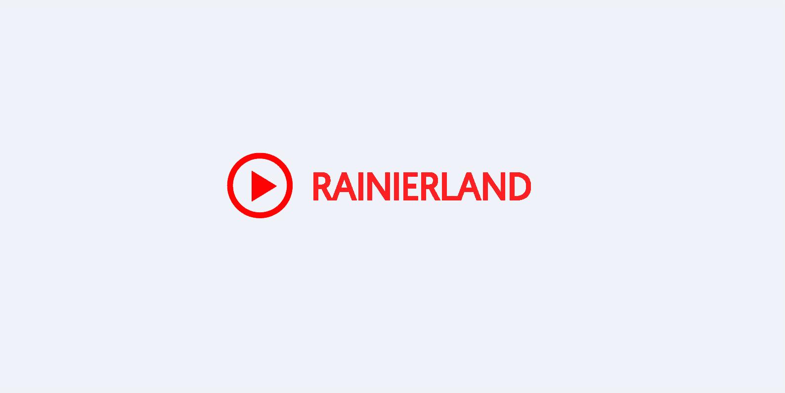 Alternatives to Rainierland