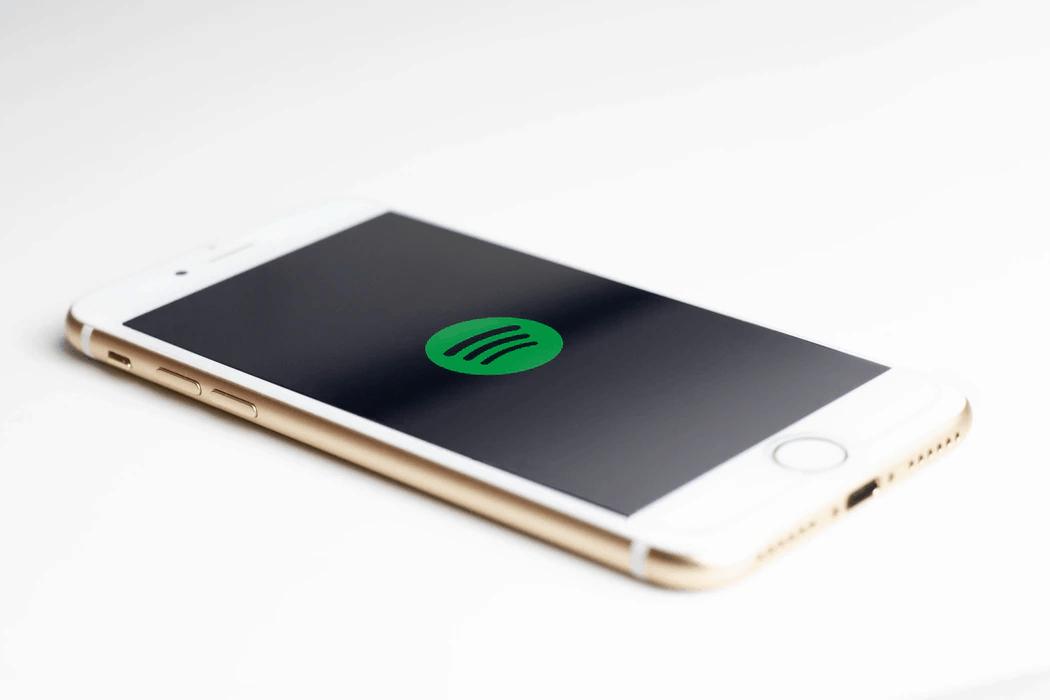 Best Alternatives to Google Play Music