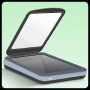 turboscan is top 10 Best CamScanner Alternatives for Android and iOS, scan documents using iphone, where can i scan documents without scanner, where can i scan documents for free, How can I scan a document from my phone for free?