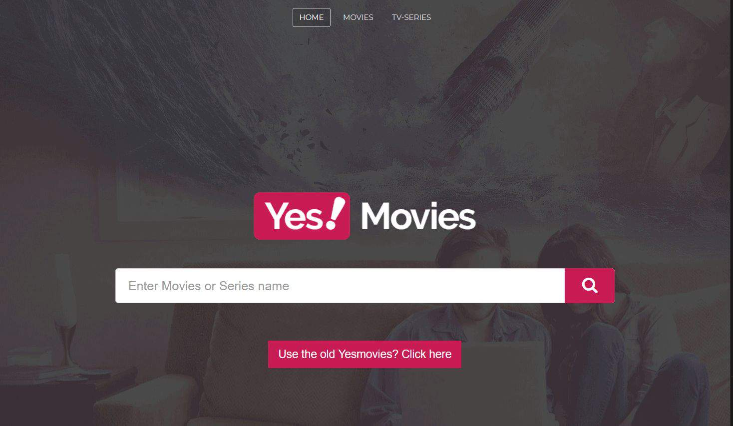 Yes! Movies is a good Alternatives to SolarMovie
