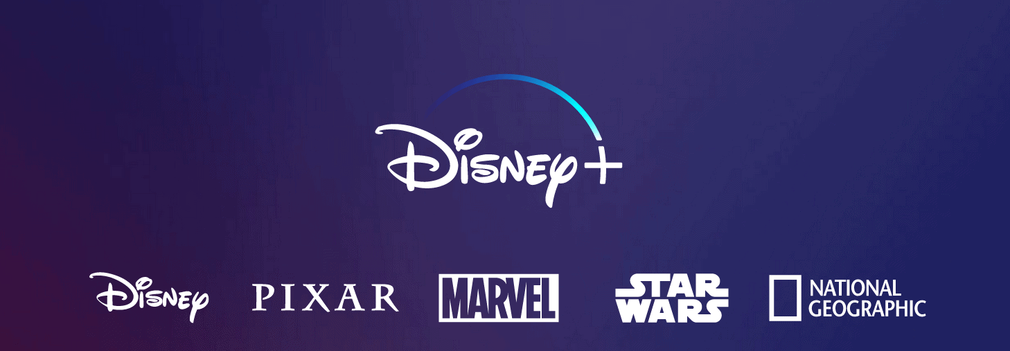 Disney+ cable TV's average monthly price is about $107 and thats too much for folks like us. Cut the Cord and Never Pay for Cable TV Again