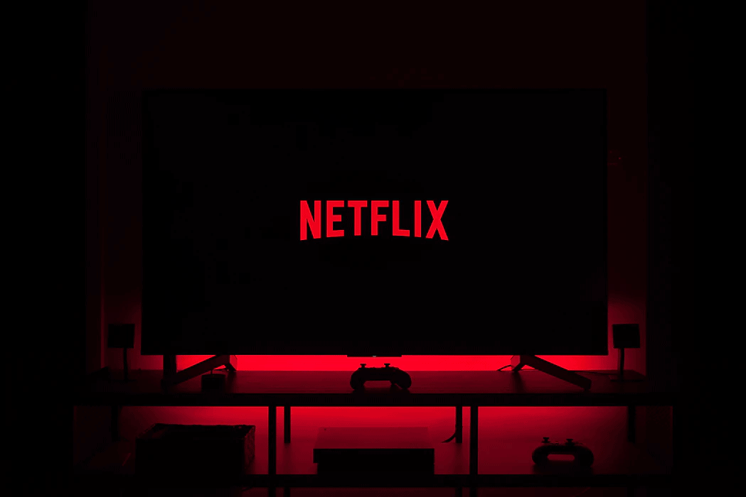 Netflix is a Cable Alternative to Save You Money