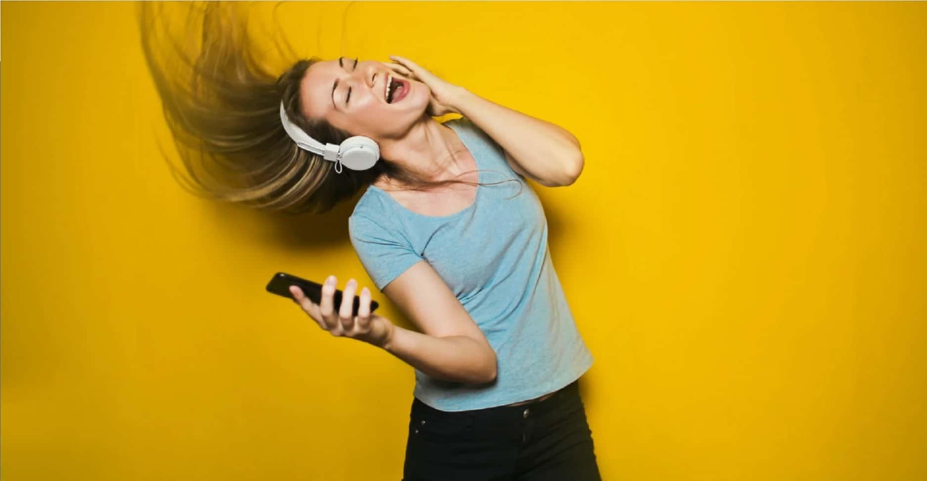 Next Best Headphones to Beats