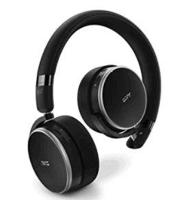AKG Noise Cancelling Headphones N60NC is the 5 Best Beats Alternatives - Cheaper Headphones Similar to Beats Headphone