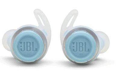 JBL Reflect Flow is the Next Best Earbuds to AirPods