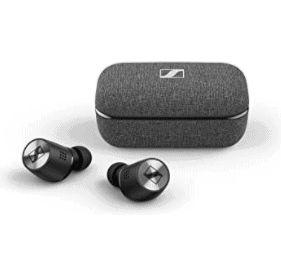 Sennheiser Momentum True Wireless 2 is the Next Best Earbuds to AirPods