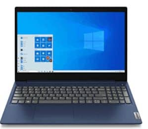 2019 Lenovo Ideapad 330S Laptop is The best laptop this year 5 best laptops money can buy in this year 2021 2022