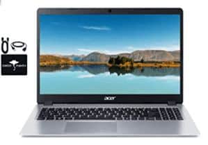 Acer Aspire 5 Slim Laptop is the next best laptop after Apple