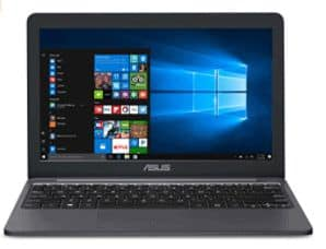 ASUS VivoBook L203MA Laptop is 5 of the Best Laptops After MacBooks