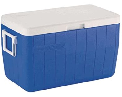 Coleman Performance Cooler is a soft coolers are comparable to Yeti. Our Top 10 Favorite Cheaper Options Coolers Like YETI but easier on the bank