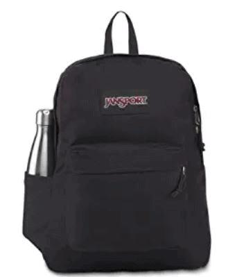 here is the best kanken alternative: backpacks like fjallraven JanSport SuperBreak One Backpack, carry school books, laptops, Lightweight School Pack