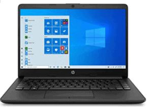 HP Business AMD Athlon 3050U Silver Laptop is the best alternative laptops to macbook right now Best Budget Laptop That Works Like MacBook