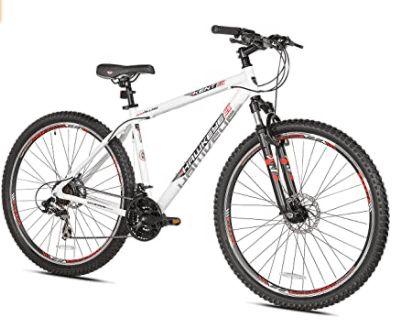 Kent Hawkeye 29er Mountain Bike is Best Trek Bike Alternative 2021 2022 2023