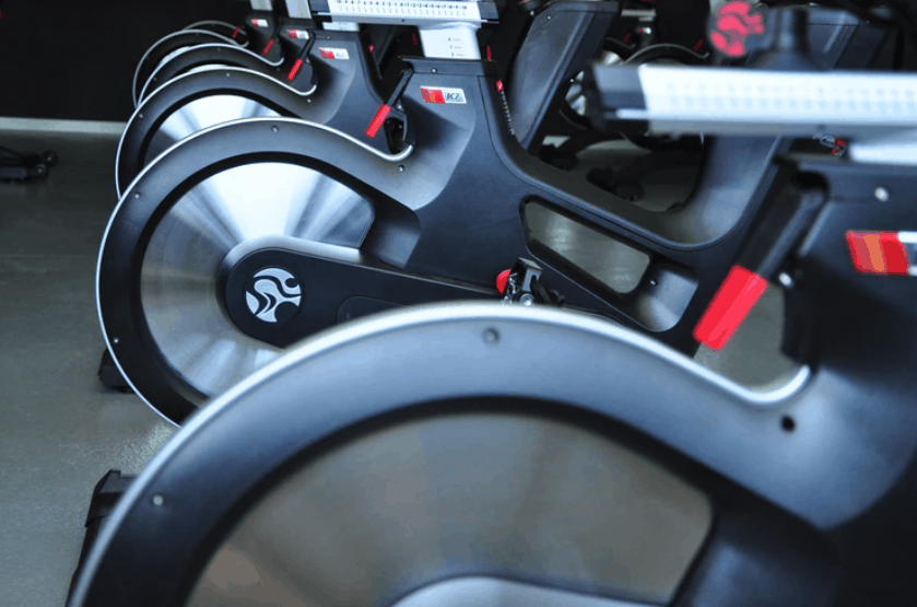 Next Best Indoor Bike to Peloton, high-energy workouts, How much does a peloton bike cost?