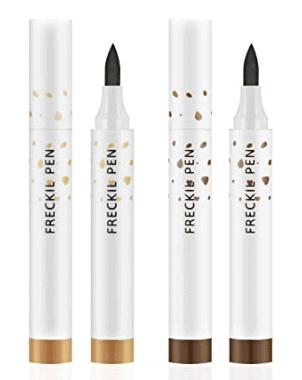 Ownest 2 Colors Freckle Pen es la mejor alternativa a: Le Crayon Rousseur