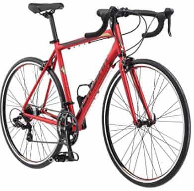 Schwinn Volare 1200 is top 5 Trek Hybrid Bike Alternatives