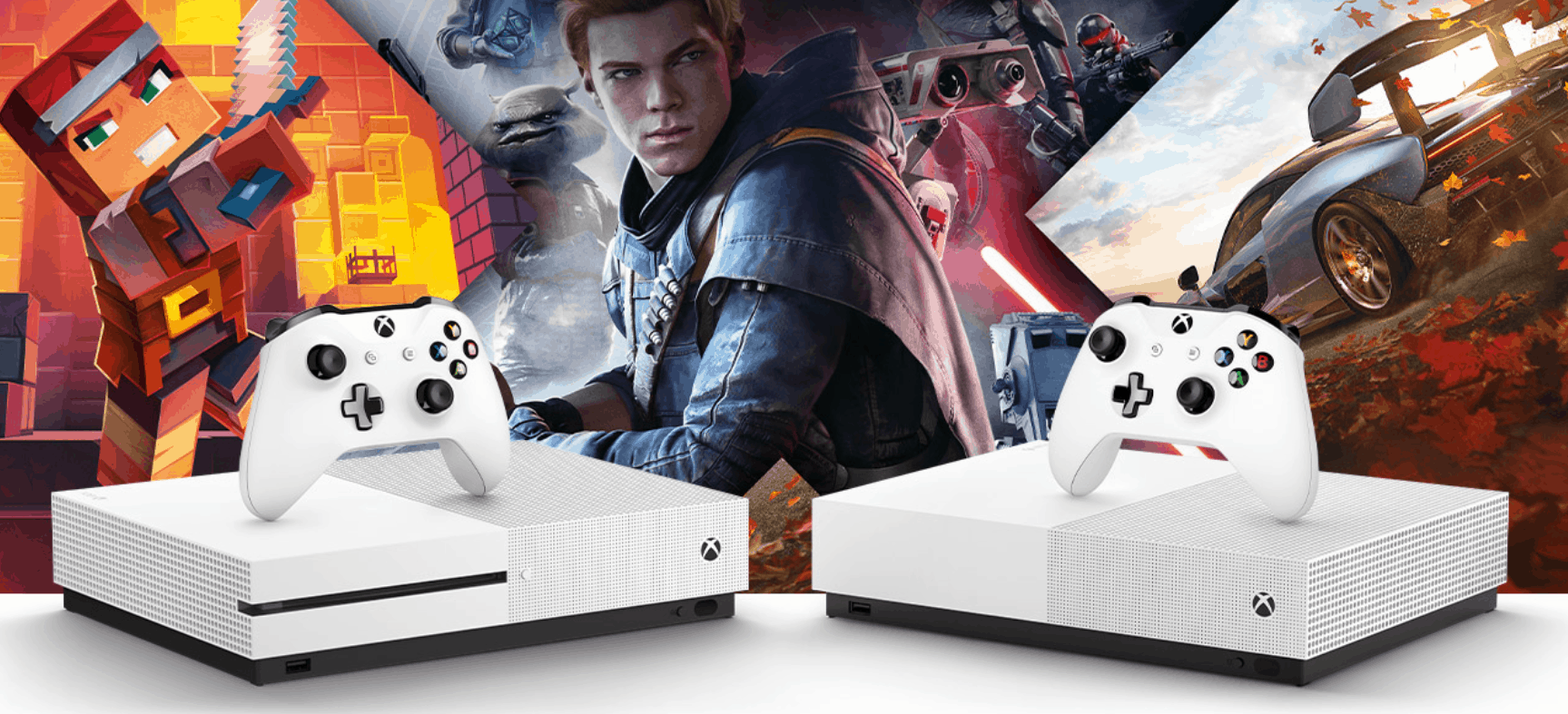Which gaming console is best? Xbox One S is the top 5 Alternative Game Consoles to Playstation 5 that are Worth Spending Your Money On