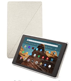 Amazon Fire HD 10 is five iPad Alternatives to Shop Right Now, Is the Fire HD 10 worth it? the Fire HD 10 is the best 10-inch tablet you can buy for 0 to read or do work or surf net, What can you do with an Amazon Fire HD 10? used hands free, Is there a new Fire tablet coming out in 2021?  Can you watch Netflix on Amazon Fire HD 10?