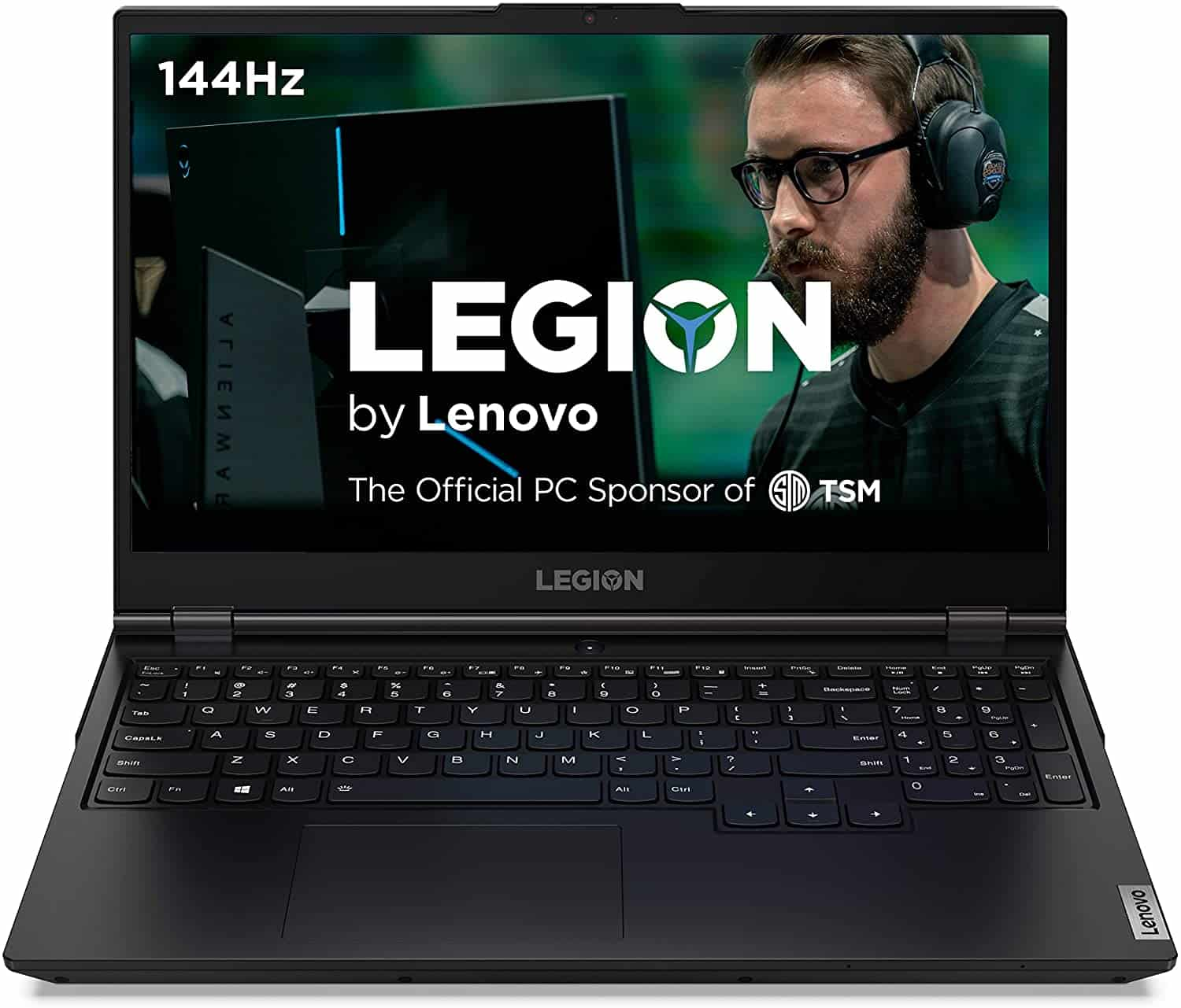 Are alternative Alienware laptops good for gaming? Lenovo Ideapad L340 Gaming Laptop is the best alternative Alienware laptops good for gaming, Is Lenovo IdeaPad L340 a gaming laptop?