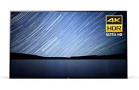 El mejor televisor OLED 2021 es el Sony Bravia OLED A1E: televisor inteligente 4K Ultra HD de 77 pulgadas, los 5 mejores televisores imperdibles de LG, Sony y Samsung, los 5 mejores televisores OLED 4k