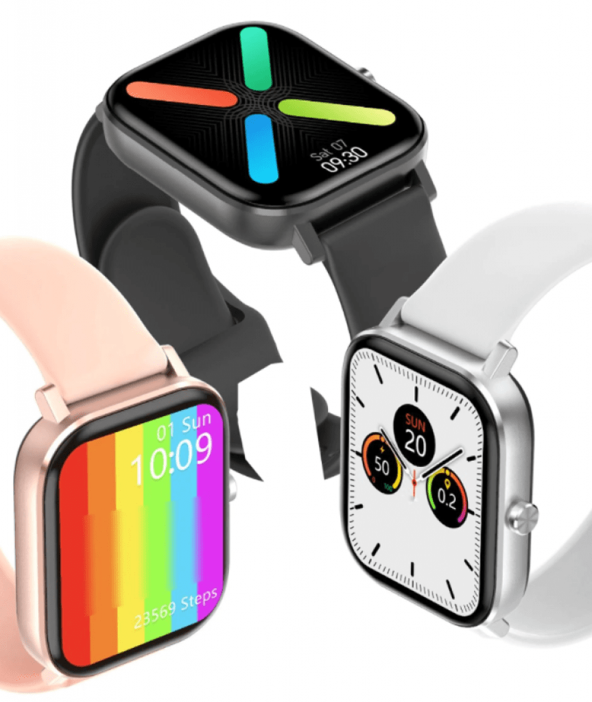 best fake apple watch, Support Bluetooth calling,Body temperature test, Heart Rate, BP & ECG,Steps, Fruit wath 5 Size,changeable band,Smart Beehive style menu,The nine box menu,IP68 waterproof Top High Quality China, Apple Watch Replica Dhgate AliExpress Wholesale
