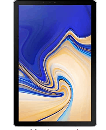 Is there an alternative to Apple iPad? Samsung Galaxy Tab S4 Is an alternative to Apple iPad, How old is the Galaxy Tab S4? the Galaxy Tab S4 is launched in 2018. How much is Samsung Galaxy Tab S4 in the US? Samsung Galaxy Tab S4 is priced at 0 in the US, What is the price of Samsung Galaxy Tab S4?  Which is better S4 or S5e?