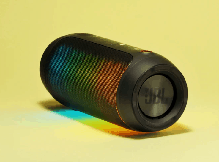 Next Best Bluetooth Speaker to JBL Boombox, Best wireless Bluetooth boombox for this year, What speaker is better than JBL boombox?, What is the best Bluetooth speaker