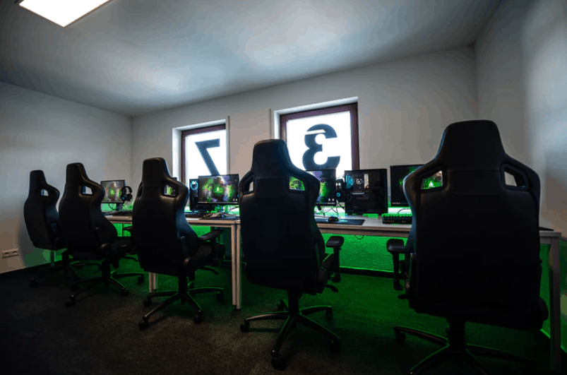 Next Best Gaming Chair to Secretlab Titan, Secretlab Titan Review 2021, Are Secretlab gaming chairs worth it?, The Best Gaming Chairs for this year, Titan gaming chair alternative