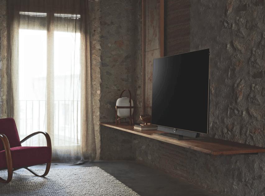 Siguiente Los mejores televisores OLED para la serie LG CX, resolución 4k, excelente calidad de imagen con funciones de juego, lo mejor para ver películas y programas de televisión, dramas netflix, el mejor televisor OLED 2021: 6 televisores imperdibles de LG, Sony y Samsung