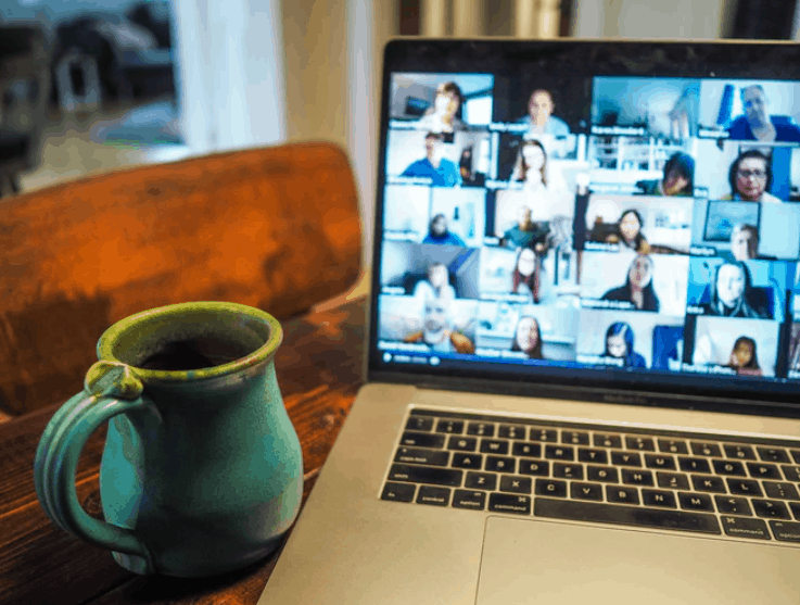 Next Best Virtual Meeting Equipment to Google Meet Series One, Can I use Google meet for free? yes you can engage up to 100 participants for 60 minutes for free using google meet up, its best for corporate individuals for larger scale meeting and discussion, forums.