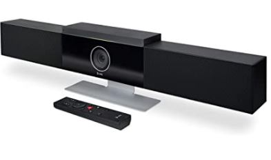 Polycom Audio and Video Conferencing System is the Best Google Meet Alternatives & Competitors, The Polycom line of HD video conferencing systems and services provide the best video conferencing equipment