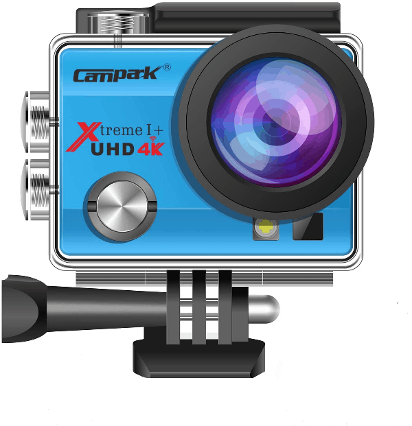 Campark 4K 20MP Action Camera [2021 Upgrade] is the Best GoPro Alternatives this year, Are campark cameras any good? picture quality for both underwater and aboveground came out amazingly good we really like it., What is the latest campark action camera?, What is the best campark camera?, Is campark a US company?,Are campark cameras any good?, What is the latest campark action camera?