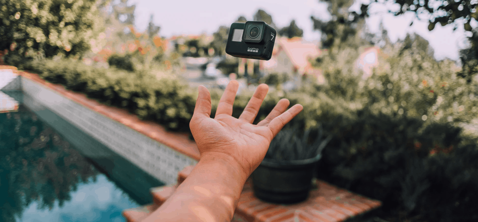 Cheaper Alternatives to GoPro Action Camera, 5 Best Cameras Like GoPro: Cheaper Alternatives, Is there a cheaper alternative to GoPro?, their recording functions are commendable, being able to record up to 30 fps at this resolution., Is there anything better than GoPro?, What is the best cheap action camera?, What is the best knock off GoPro?