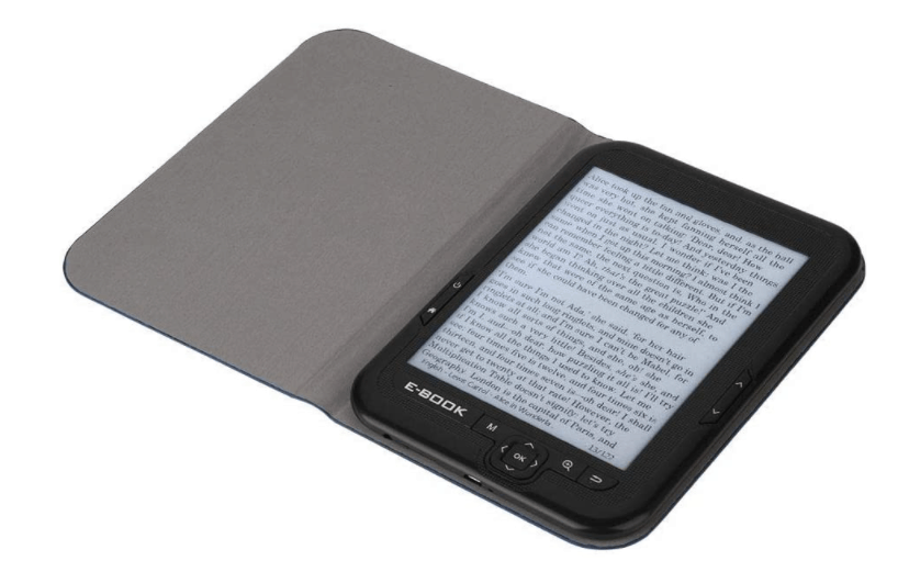 Pomya E-Book Reader E-Ink 6-inch E-Reader is the Top 5 Kindle Alternatives You Can Buy this year, Onyx E Ink ebook reader This Onyx's E Ink display looks nearly as good as print.Which Kindle is most like reading a book?, Are there other devices like Kindle?, What ereaders can read Kindle books?, Is Kobo better than Kindle?