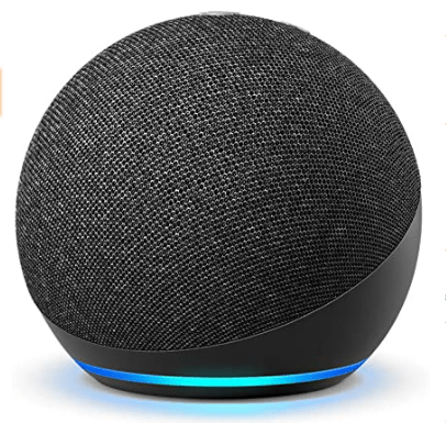 Amazon Echo Dot is good to control smart home devices, make calls, answer questions, set timers and alarms, What is the Amazon Echo dot and what does it do?, Is there a monthly fee for Echo dot? there is no subscription fee for the echo dot, just buy and start using, What is the difference between Alexa and echo dot? How do I connect my Amazon Echo dot?