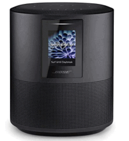 Bose Home Speaker 500 is top 5 Amazon Echo Alternatives You Can Buy in 2021 2022 2023, Is Bose home speaker 500 worth it?, Can Bose home speaker 500 connect to TV?, What is the difference between Bose home speaker 300 and 500?, What can Bose home speaker 500 do?, bose home speaker 500 review